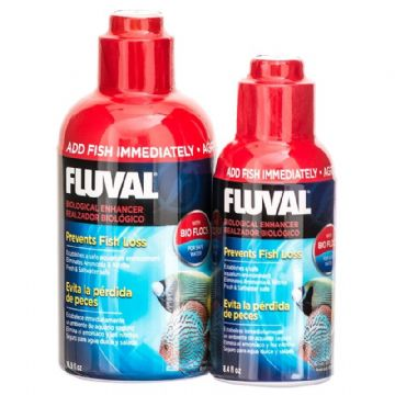 Fluval Cycle 500ml